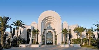 Pauschalreise Hotel Tunesien, Djerba, Radisson Blu Palace Resort & Thalasso, Djerba in Houmt Souk  ab Flughafen Frankfurt Airport