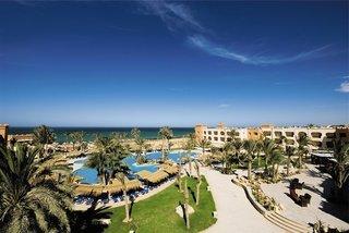 Pauschalreise Hotel Tunesien, Oase Zarzis, Safira Palms in Zarzis  ab Flughafen Frankfurt Airport