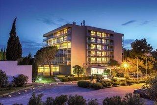 Pauschalreise Hotel Kroatien, Kroatien - weitere Angebote, Hotel Imperial Park Vodice in Vodice  ab Flughafen Bremen