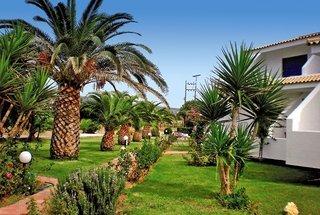 Pauschalreise Hotel Griechenland, Peloponnes, Oasis in Kalo Nero  ab Flughafen Berlin-Tegel