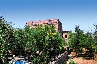 Pauschalreise Hotel Griechenland, Peloponnes, Nikas Rooms & Apartments in Stoupa  ab Flughafen Berlin-Schönefeld