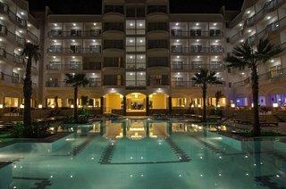 Pauschalreise Hotel Ägypten, Hurghada & Safaga, Royal Star Beach Resort in Hurghada  ab Flughafen Frankfurt Airport