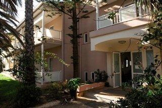Pauschalreise Hotel Griechenland, Peloponnes, Limenari Sun Resort in Filiatra  ab Flughafen Berlin-Tegel