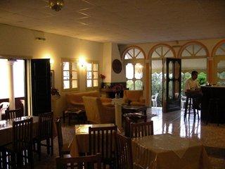 Pauschalreise Hotel Griechenland, Korfu, Apraos Bay in Kassiopi  ab Flughafen Bremen