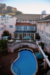 Pauschalreise Hotel Südafrika - Kapstadt & Umgebung, Lady Hamilton in Kapstadt  ab Flughafen Frankfurt Airport