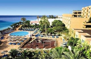 Pauschalreise Hotel Spanien, Fuerteventura, SBH Club Paraiso Playa in Playa de Esquinzo  ab Flughafen Frankfurt Airport