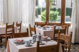 Pauschalreise Hotel Spanien, Mallorca, Hostal Casa Bauza in Cala Ratjada  ab Flughafen Frankfurt Airport