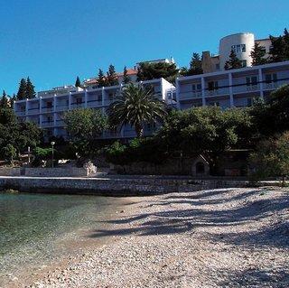 Pauschalreise Hotel Insel Hvar, Villa Dalmacija Hvar in Hvar  ab Flughafen Basel