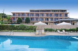 Pauschalreise Hotel Griechenland, Peloponnes, Hotel Apollon in Tolo  ab Flughafen Berlin