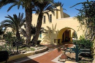 Pauschalreise Hotel     Djerba,     Hacienda les 4 Saisons in Insel Djerba