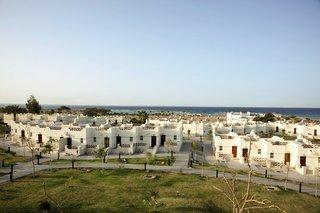 Pauschalreise Hotel Ägypten, Hurghada & Safaga, Hurghada Coral Beach Hotel in Hurghada  ab Flughafen Frankfurt Airport
