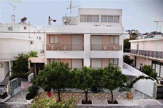 Pauschalreise Hotel Griechenland, Kos, Kardamena Holidays Apartments in Kardamena  ab Flughafen