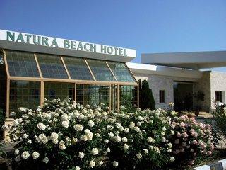 Pauschalreise Hotel Zypern, Zypern Süd (griechischer Teil), Natura Beach Hotel & Villas in Polis  ab Flughafen Berlin-Tegel