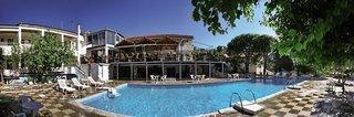 Pauschalreise Hotel Griechenland, Lesbos, Theofilos Classic in Petra  ab Flughafen Amsterdam