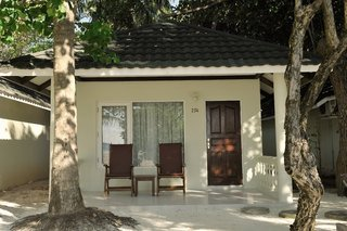 Pauschalreise Hotel Malediven, Malediven - Nord Male Atoll, Paradise Island Resort & Spa in Lankanfinolhu  ab Flughafen Frankfurt Airport