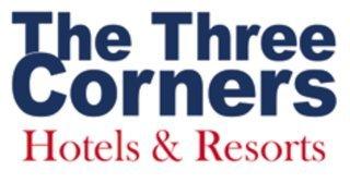 Pauschalreise Hotel Ägypten, Rotes Meer, Three Corners Rihana Resort in El Gouna  ab Flughafen Frankfurt Airport