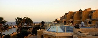 Pauschalreise Hotel Ägypten, Rotes Meer, Citadel Azur Resort in Sahl Hasheesh  ab Flughafen Frankfurt Airport