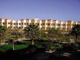 Pauschalreise Hotel Ägypten, Marsa Alâm & Umgebung, Blue Reef Red Sea Resort in Marsa Alam  ab Flughafen Frankfurt Airport
