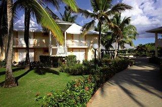 Pauschalreise Hotel  Grand Bahia Principe San Juan in Río San Juan  ab Flughafen Frankfurt Airport
