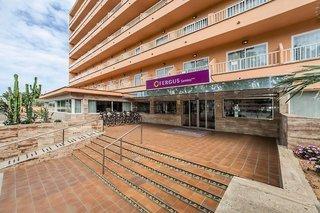 Pauschalreise Hotel Spanien, Mallorca, Fergus Geminis in Playa de Palma  ab Flughafen Frankfurt Airport