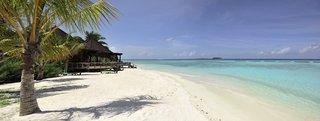 Pauschalreise Hotel Malediven, Malediven - weitere Angebote, Komandoo Maldives Island Resort in Lhaviyani-Atoll  ab Flughafen Frankfurt Airport