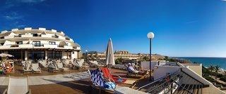 Pauschalreise Hotel Spanien, Fuerteventura, SBH Crystal Beach Hotel & Suites in Costa Calma  ab Flughafen Frankfurt Airport
