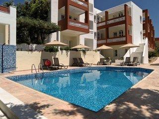 Pauschalreise Hotel Griechenland, Kreta, Troulis in Bali  ab Flughafen Bremen