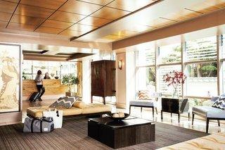 Pauschalreise Hotel USA, Kalifornien, Kabuki in San Francisco  ab Flughafen Abflug Ost