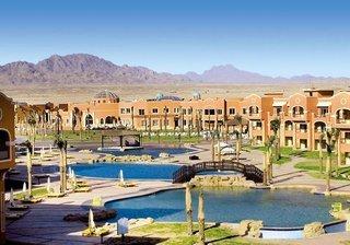 Pauschalreise Hotel Ägypten, Hurghada & Safaga, Caribbean World Resort Soma Bay in Soma Bay  ab Flughafen Frankfurt Airport