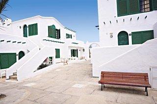 Pauschalreise Hotel Spanien, Fuerteventura, Cotillo Lagos in El Cotillo  ab Flughafen Frankfurt Airport