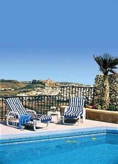 Pauschalreise Hotel Malta, Gozo, Bella Vista Farmhouses in Xaghra  ab Flughafen Frankfurt Airport