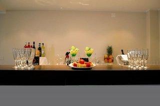 Pauschalreise Hotel Italien, Sizilien, Hotel Dei Pini in Porto Empedocle  ab Flughafen Abflug Ost