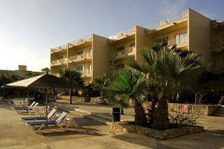 Pauschalreise Hotel Malta, Gozo, Ta Frenc Apartments in Ghasri  ab Flughafen Berlin-Tegel