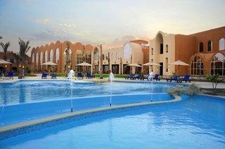 Pauschalreise Hotel Ägypten, Marsa Alâm & Umgebung, Novotel Marsa Alam Resort in Marsa Alam  ab Flughafen