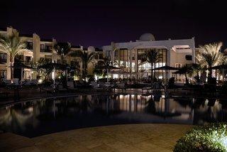 Pauschalreise Hotel Ägypten, Hurghada & Safaga, Grand Plaza Hotel in Hurghada  ab Flughafen Frankfurt Airport