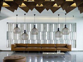 Pauschalreise Hotel Griechenland, Euböa, Thalatta Seaside Hotel in Agia Anna  ab Flughafen Berlin-Schönefeld