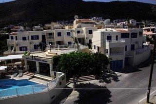 Pauschalreise Hotel Griechenland, Kreta, Frida Village Apartments in Piskopiano  ab Flughafen Bremen