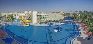 Pauschalreise Hotel Ägypten, Hurghada & Safaga, Hilton Hurghada Resort in Hurghada  ab Flughafen Frankfurt Airport