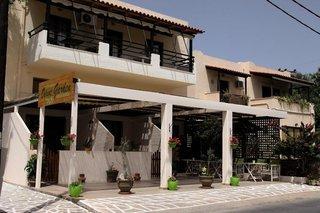 Pauschalreise Hotel Griechenland, Kreta, Elounda Olive Garden Studios in Elounda  ab Flughafen Bremen