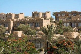 Pauschalreise Hotel Ägypten, Marsa Alâm & Umgebung, Utopia Beach Club in El Quseir  ab Flughafen Frankfurt Airport