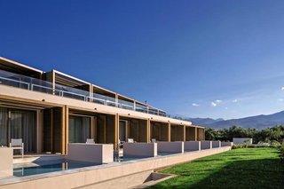 Pauschalreise Hotel Griechenland, Peloponnes, Horizon Blu in Kalamata  ab Flughafen Berlin-Tegel