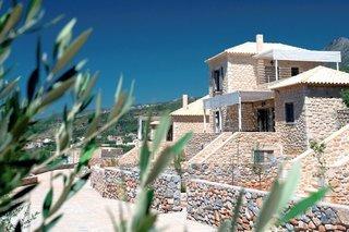 Pauschalreise Hotel Griechenland, Peloponnes, Poliana Estate Villas in Agios Nikolaos  ab Flughafen Berlin