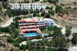 Pauschalreise Hotel Griechenland, Kreta, Eden Rock Hotel in Ierapetra  ab Flughafen Bremen