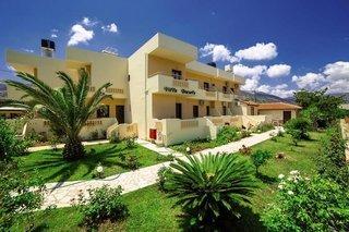 Pauschalreise Hotel Griechenland, Kreta, Villa Diasselo in Mália  ab Flughafen Bremen