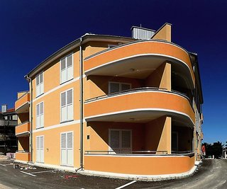 Pauschalreise Hotel Kroatien, Istrien, Appartements Premantura Dom in Premantura  ab Flughafen Bruessel