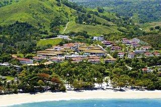 Pauschalreise Hotel  Cofresi Palm Beach & Spa Resort in Puerto Plata  ab Flughafen Frankfurt Airport