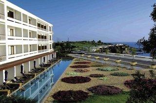 Pauschalreise Hotel Griechenland, Athen & Umgebung, Grand Resort Lagonissi in Lagonissi  ab Flughafen Berlin