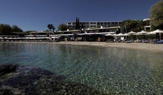 Pauschalreise Hotel Griechenland, Athen & Umgebung, Grand Resort Lagonissi in Lagonissi  ab Flughafen Berlin-Schönefeld