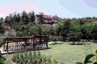 Pauschalreise Hotel Griechenland, Thassos, Rodon House in Limenaria  ab Flughafen Berlin