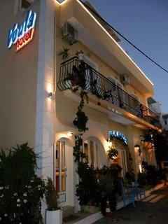 Pauschalreise Hotel Griechenland, Kreta, Voula in Chersonissos  ab Flughafen Bremen